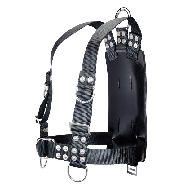 HHBP Commercial Diving Bell Harness